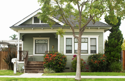 Tips For Selecting Exterior Paint Colors Shannon Del Vecchio 39 S Blog