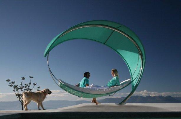 outdoor furniture marketing plan